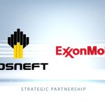 Mozambique: entente Rosneft-ExxonMobil dans les hydrocarbures