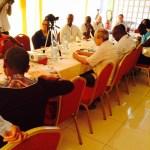 Dakar, 10éme rendez-vous des entrepreneurs