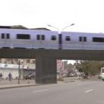 Abidjan peaufine son projet de train urbain