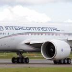 La Commercial Bank of Cameroun fait bloquer un avion équato-guinéen en France