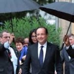 Angola-France: pluie de contrats après la visite de Hollande