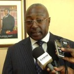 Gabon: SMBs are demanding 37 billion FCFA to the state