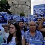 Crise grecque : quelles leçons pour l'Afrique ?
