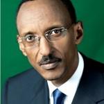 Le Rwanda sollicite sa diaspora via des bons de Trésor