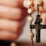 Standard & Poor's lance un indice de valeurs catholiques