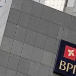 La banque portugaise BPI embarrassée par sa filiale angolaise BFA