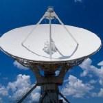Zone franche technologique d'Abidjan: le VITIB recherche des partenaires