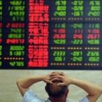 L'Afrique en marge du lundi noir sur les Bourses