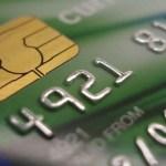 11,5 millions de cartes bancaires au Maroc