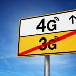 Le Maroc a la meilleure connexion internet du monde arabe