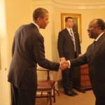 AGOA : Le Gabon, 6e grand exportateur sur le marché américain