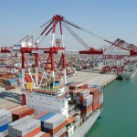 Cameroun: Bolloré s'adjuge le gros lot du port de Kribi