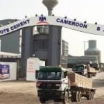 Ciment : Dangote Cement Cameroon annonce la couleur