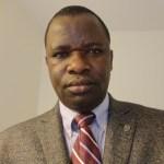 Lutte contre le changement climatique : l'Afrique attend une juste rétribution
