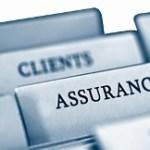 Assurances : la CIMA accorde  trois agréments