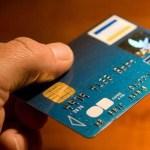 Gabon: cartes bancaires familiales pour  les assurés