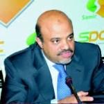 Maroc: suspension du titre de la Samir et spéculations