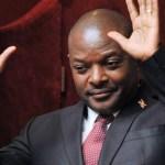 Le troisième mandat de Nkrunziza a ruiné l'Ouganda