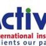 Assurances: précisions à propos d'Activa