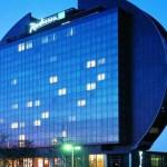Togo: l'hôtel du 2 février sous enseigne Radisson Blu