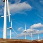 Kenya : La BAD finance le plus grand parc éolien d'Afrique