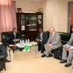 Mauritanie: la Banque mondiale octroie 4,8 millions de dollars pour la gestion des paysages