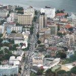 La Tanzaniesur le point d'ouvrir son marché des capitaux aux investisseurs étrangers