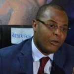 Sénégal: l'Etat alloue 1,5 milliard de Fcfa aux jeunes