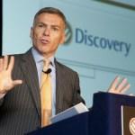 Afrique du sud: L'assureur Discovery entend créer une  banque de détail