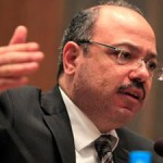 L'Egypte sur le marché financier international au 1e semestre 2016