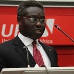 Banque: UBA revoit son taux de prêt à 8%