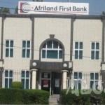 Cameroun: Afriland First Bank  et MTN en tandem