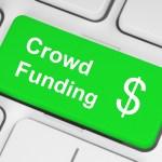 Orange lance sa plateforme de crowdfunding en Côte d'Ivoire
