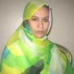Vers un accord d'association Mauritanie-CEDEAO (Exclusif)