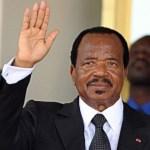 Le Cameroun s'apprête à lancer son premier Eurobond