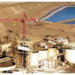 Mauritanie/Mine: TASIAST licencie 148 employés