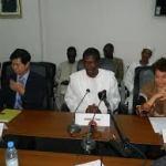 Sénégal: 10 millions de dollars pour la construction d'un institut d'enseignement technique à Diamniadio