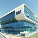 Egypte: 80 millions d'euros de l'AFD à la Commercial International Bank