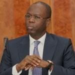 Sénégal: Le budget de l'année 2016 évalué à 3022 milliards de F CFA