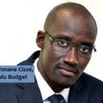 Côte d'Ivoire: un projet de budget de 5873 milliards francs CFA pour 2016
