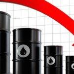 Le pétrole casse la barre psychologique des 30 dollars