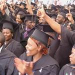 RH-Excellence Afrique, un programme pour former des compétences au service de l'entreprise