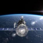 Internet: Eutelsat et Facebook vont connecter l'Afrique par satellite