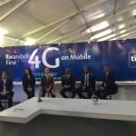 Transform Africa 2015: «le Rwanda a investi dans 5 000 km de fibre optique»