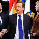 Taxe: le beau cadeau de Paris et Berlin à la Bourse de Londres