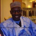 Le Cameroun lance son tout premier eurobond
