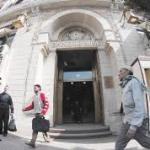Egypte: deux banques d'Etat au secours des importateurs