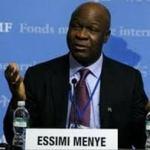 Cameroun: qui veut protéger qui dansl'affaire Amity Bank?