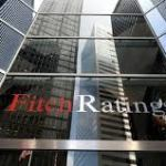 Fitch Ratings confirme le « B+ » du Gabon