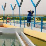 Veolia remporte deux contrats en Afrique subsaharienne